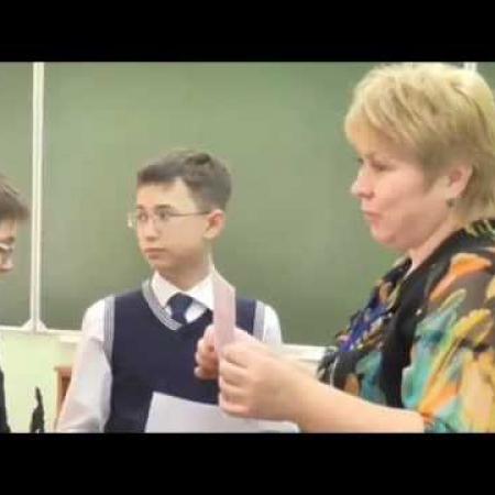 """Научно-практическая конференция """"Корифеи"""" 2015"""